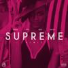 Rick Ross Feat. Big Krit, Mase & Fabolous- Supreme Remix