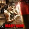 Saudebaazi By Arijit Singh (Mary Kom Movie 2014)