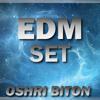 This Is EDM Sh*t [FULL DL SET BY Oshri Biton] **FREE DOWNLOAD**