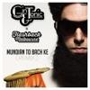 Punjabi Mc Mudian Te Bach Ke Gin And Tonic Vs Flashback Melbourne Remix Free Dl In Description Mp3
