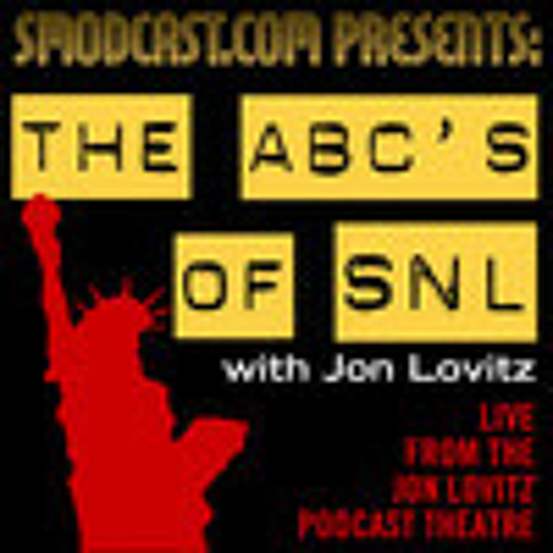 ABCs of SNL