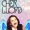 Cher Lloyd Mp3