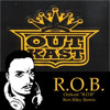 Outkast - Bombs Over Baghdad(Ron Riley Remix)