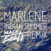 Marlene - Indian Summer (Mack Beats Remix)