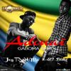 NG Bling x Jey Rspct Me - Adonai Gaboma Remix