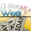 WeeMix E06 S03 By Dj Staty