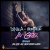 In Caelo (LTN Remix) [Pineapple Digital]