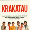 Gemilang (Krakatau - Bed Time Version)