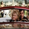 John Travolta And Olivia Newton John - You Are The One That I Want