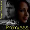 Preeti Kaur - Promises (Unforgettable)