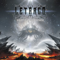 LETARGO - Destruyes Todo Lo Que Tocas (Soundcloud)