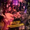 Tu Shinning By A.R. Rahman & Blaaze | Lekar Hum Deewana Dil
