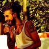 Reggae Me Lo Cura  Kameleba