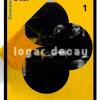Logar-Decay : Mixtake 1