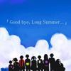 [THX 279+Follow] Summer Time Record Thai Ver