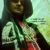Mr. Shadow Ft Krayzie Bone, Layzie Bone, 2Pac AK47 (REMIX)
