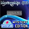 Mystery Edition [08/2014]