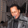 TONY CARLUCCI - A NEW DAY -MP3 - 320kbps