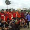 rohingya song mp3 free download