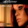 Daftar Lagu Rihana - Man down(Nouker dubstep remix) + link descarga mp3 (3.27 MB) on topalbums