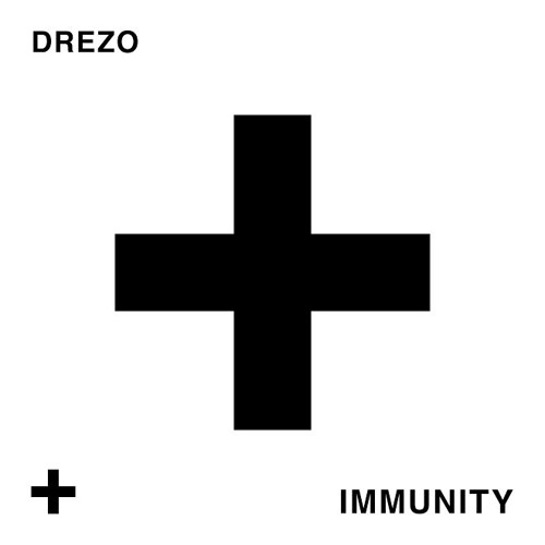 Drezo - Immunity (Original Mix)