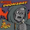MF Doom Hey!