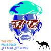 Major Lazer - Jet Blue Jet (Phat Deuce & The Reef Remix)