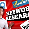 Keyword Research And SEO Analysis For Your Videos
