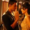 Yeh Kasoor Mera Hai Full Song - Jism 2 - Sunny Leone and Randeep Hooda