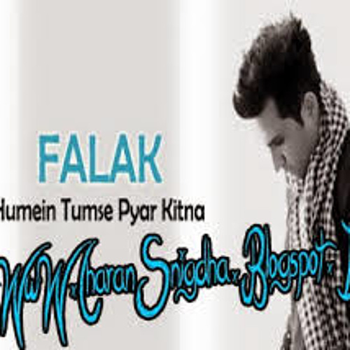 Humein Tumse Pyar Kitna Instrumental Ringtone Download