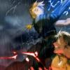 Asian Kung-Fu Generation - Rewrite