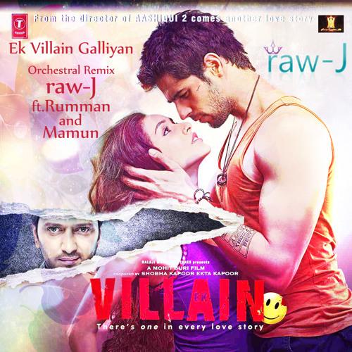 Galiyan download mp3