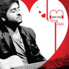 Arijit Singh Jukebox Best 20 Songs Collection | Fase Jee