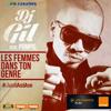 PomPis Feat DJ Gil -  Les femmes dans ton genre (#JustAsIAm 2K14)