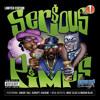 Snoop Dogg x Daz Dillinger - Around The World
