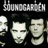 Free Download Soundgarden - Outshined JamVox Cover Mp3