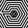 Exo - overdose areia kpop remix 150