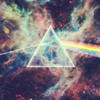 Pink Floyd - Another Brick In The Wall (Vinicius Limma Bootleg)read the description..