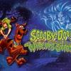 Scooby - Doo Et Le Fantôme De La Sorcière - The Witch's Ghost (Hex Girls)