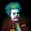 NOFX - Cokie The Clown (Cover)
