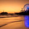 Everclear - Santa Monica (live)