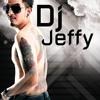 Vol.5 jeffy Biology