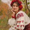 TOK - Tere Outfit Kahatein (Vipin Kumar Mishra) Hindi Mp3 Songs Download