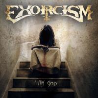 EXORCISM - I Am God (soundcloud)