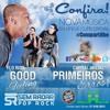 Good Feeling (Flo Rida)  Primeiros Erros (Capital Inicial) - Projeto Sem Radar