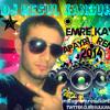 DJ Resul Kanbur - Emre Kaya - Apayrı(Remix)2014