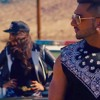 01. Desi Kalakaar - Yo Yo Honey Singh Ringtone - 190Kbps (Nabajyoti)