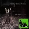 Marc Houle - Gimme Gimme (Meeko Remix) {FREE DOWNLOAD}