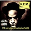 R.E.M - Losing My Religion (Phil Daras & Felipe Querol Private Edit) FREE DOWNLOAD!!!