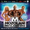 Mozolani Magazin Sound